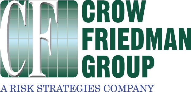 2016Crow_Friedman_Group_Logo_