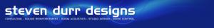 steven-durr-designs-logo-large