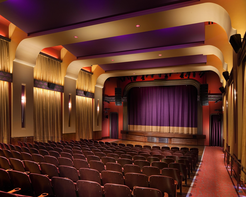 Aia Tennessee 2014 Design Award Winners