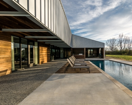 2016 Design Award Winners are... - AIA Tennessee on pod houses designs, box house project, small home exterior designs, bee houses designs, box graphics, box blueprints, modern apartment building designs, unique small home designs, box plants, container homes plans and designs, box home, box packaging design, box lighting, box type house, box template papercraft, creative wall painting designs, box books, box house drawing, box design ideas, metal shop designs,