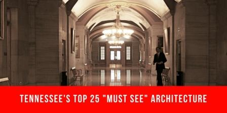 tennessees-must-see-architecture